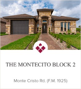 Montecito Block 2